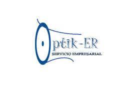 Servicios Ópticos Opti-Ker